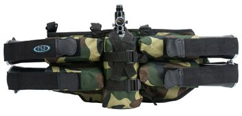 New Legion Battle Pack 4+1 horizontal, camo