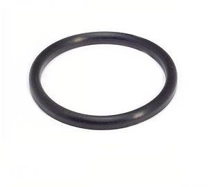 Spyder O-Ring ORG002 #015 80D