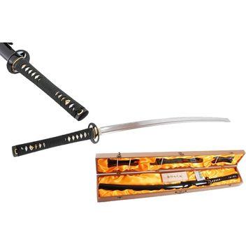 Katana Practical Washi