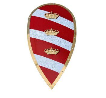 Normannen Schild