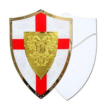 Kampfschild Carlos V