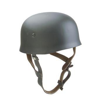 Deutscher Stahlhelm, Fallschirmjägerhelm