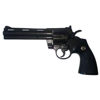 Revolver Python 357 Magnum (Deko Waffe)