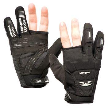 Valken Impact Paintball 2 Finger Handschuhe