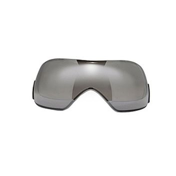 VForce Grill Thermal Lens mirror silver