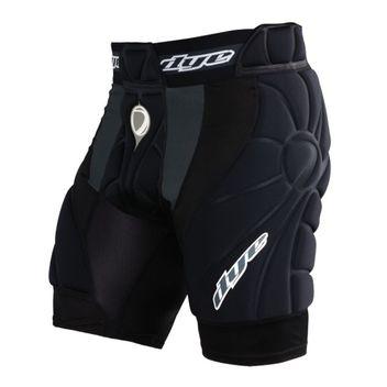 Dye Slide Shorts