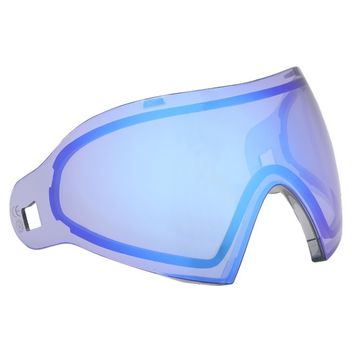 Dye I4 / I5 Thermal lens Blue Ice