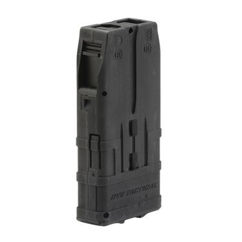 Dye DAM Magazine 10 Round (2 Pack) - black