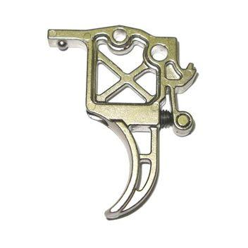 Tippmann Trigger Assembly - TA30100