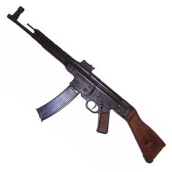 Sturmgewehr 44 (Deko Waffe)