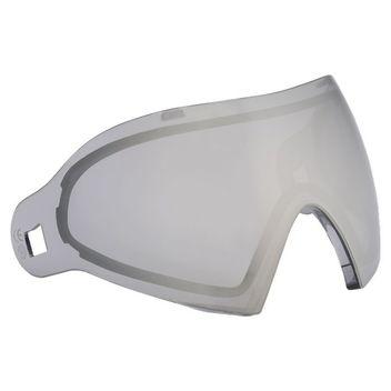 Dye I4 / I5 Thermal lens smoke/silver