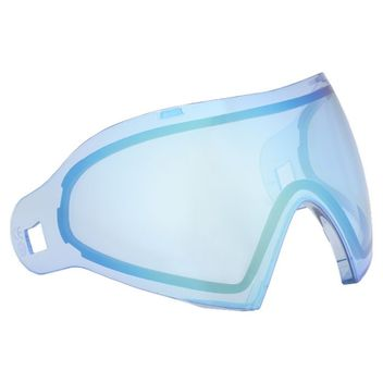 Dye I4 / I5 Thermal lens Blue Flash