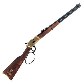 Winchester Carabiner - Cowboy Version USA 1892 (Deko Waffe)