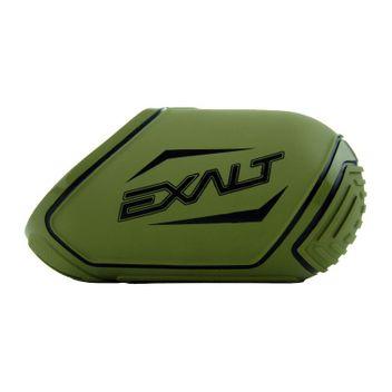 Exalt Tank Cover 45ci / 50ci - oliv