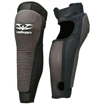 Valken Impact Knee / Shin Pads