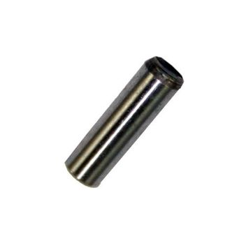 Tippmann Linkage Arm Guide Pin TA02021