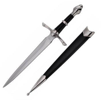 Dagger Knight Chivalry - Dagger Aragorn