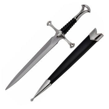 Dagger Knight Chivalry - Dagger Narsil
