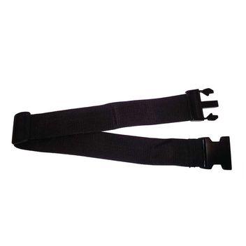 Belt for Battle Packs