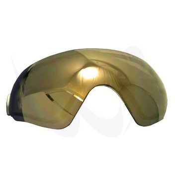 VForce Profiler Thermalglas - mirror gold