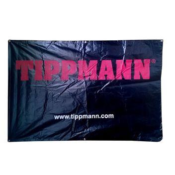 Tippmann Banner - 145cm x 90cm