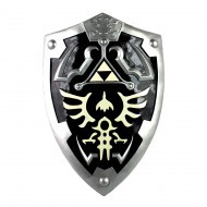 Schild Legend of Zelda