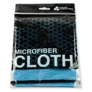 Dynamic Sports Gear Microfasertuch - hellblau