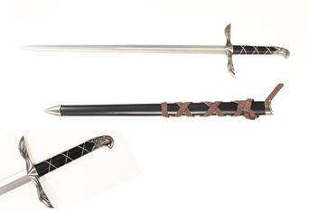 Sword short Altair - Assassins Creed