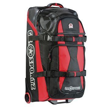 """G. I. Sportz Cruz'r Gear Bag 28"""""""