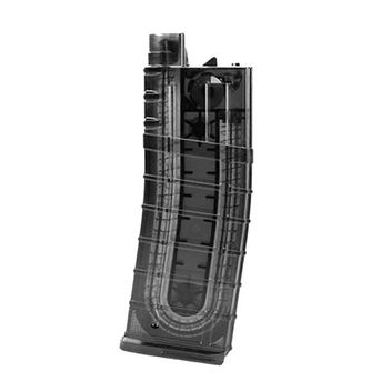 HonorCore Magazine 18 Round - smoke