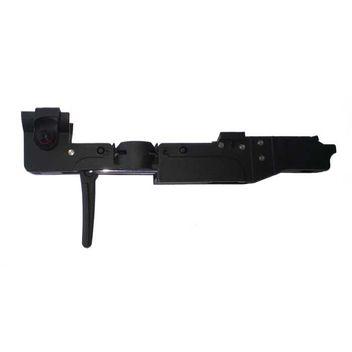 Tippmann FT-12 Trigger Box Assembly - TA45101
