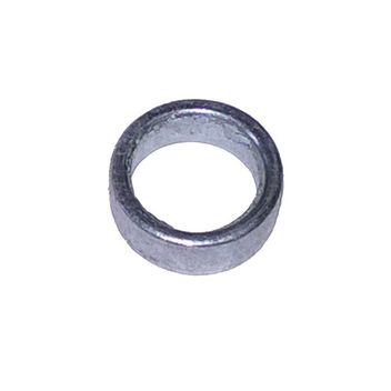 Tuning Spacer