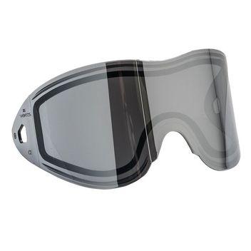 E-Vent / E-Flex thermal lens silver mirror