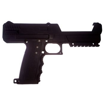 Tippmann T19 Right Receiver - TA20002