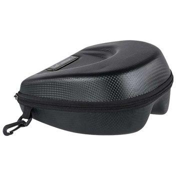 Valken Lens Case - Ersatzglas Tasche