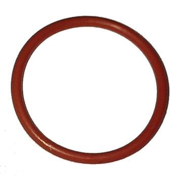 Empire Air Transfer Tube Male Top O-Ring # (17552)