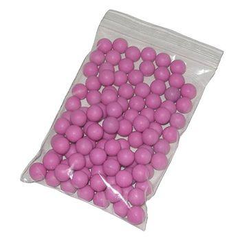 GXG Z-Balls 100 Stück - cal. 50