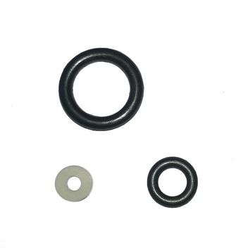 O-Ring Rebuild Set für New Legion Preset Regulator