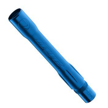 Dye Boom Back .684 - blue
