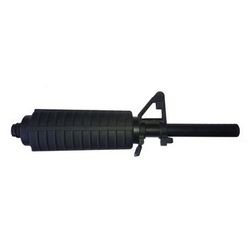 M 16 Tippmann 98 Barrel - Second Choice