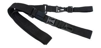 New Legion Sling Tragegurt MTac 3P - 4558 schwarz