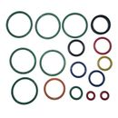 Bolt O-Ring Set for Proto Rail, Rail Maxxed und Reflex