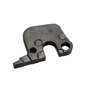 Tippmann 98 PS Front Sight TA02064