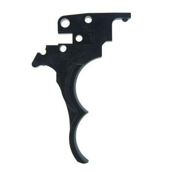 Tippmann A5 Trigger 02-36A