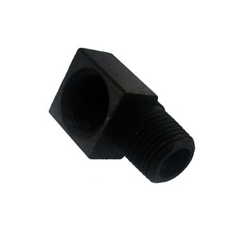 Tippmann Inverted Elbow - TA10025