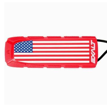 Exalt Bayonet Barrel Cover - Flag Edition USA
