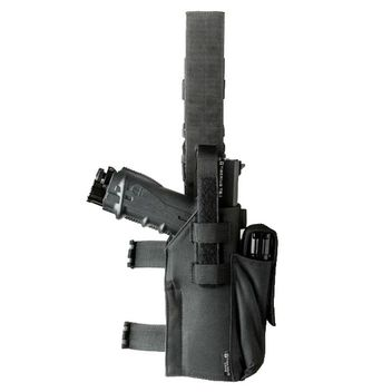Tiberius Arms T8 / T8.1 EXO Drop Leg Holster