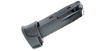 Smith & Wesson M&P 9C Magazine
