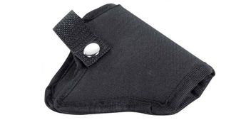 Umarex Nylon Holster for Revolvers