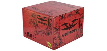 Valken Fate Paintballs